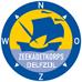 Zeekadetkorps Delfzijl
