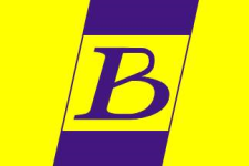 Bijma B.V.