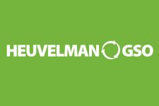 Heuvelman GSO