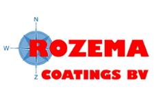 Rozema Coatings B.V.
